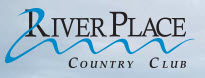 River Place Country Club