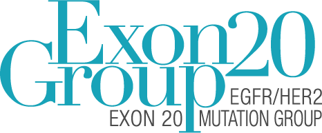 Exon 20 Group