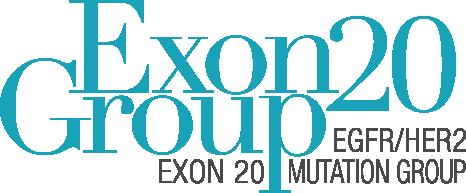 Exon 20 Group