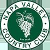 Napa Valley Golf Club