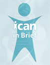 ICAN in Brief 2014