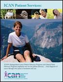 Patient Services Brochure