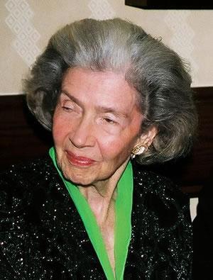 Ann Niewold