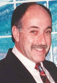 Edwin Chesler