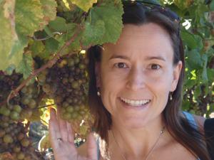 Jacqueline Arcaris