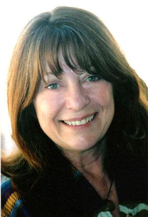 Jane Bixler