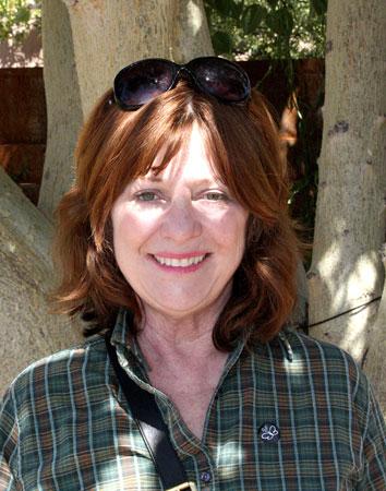Jane Bixler Outdoors