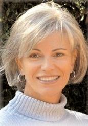 Janice Isbell
