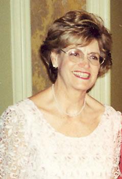 Kay DeMichele