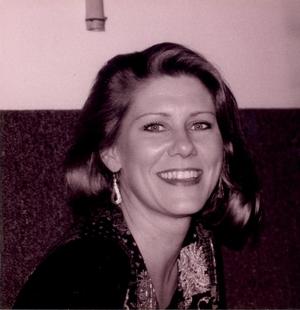 Maureen Purdy-Aramino