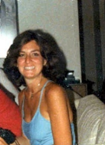 Mary Lou Climo