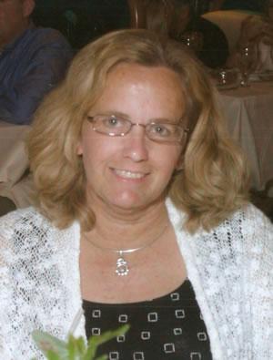 Mary E. Schoenig
