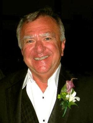 Rick Oertel