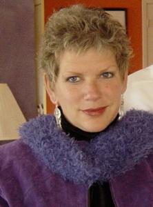 Sylvia Vizcaya-Alderson